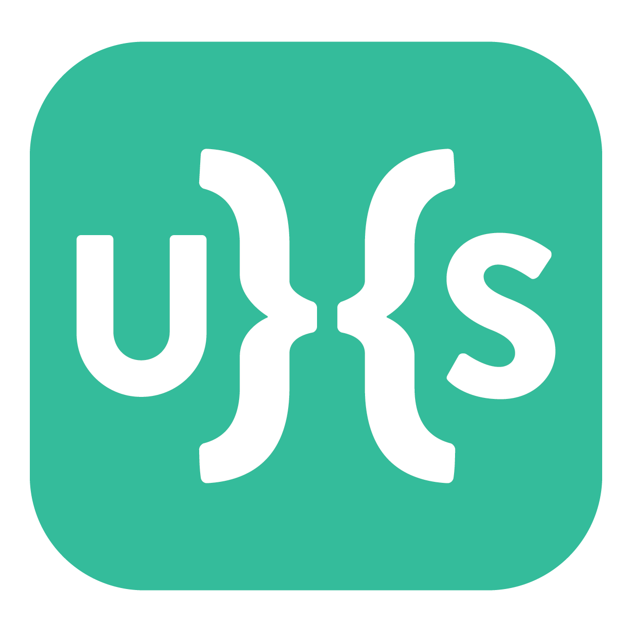 User Experience Society DLSU Logo